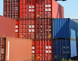 Idaho Storage Containers LLC Boise Idaho Locally Owned Storage