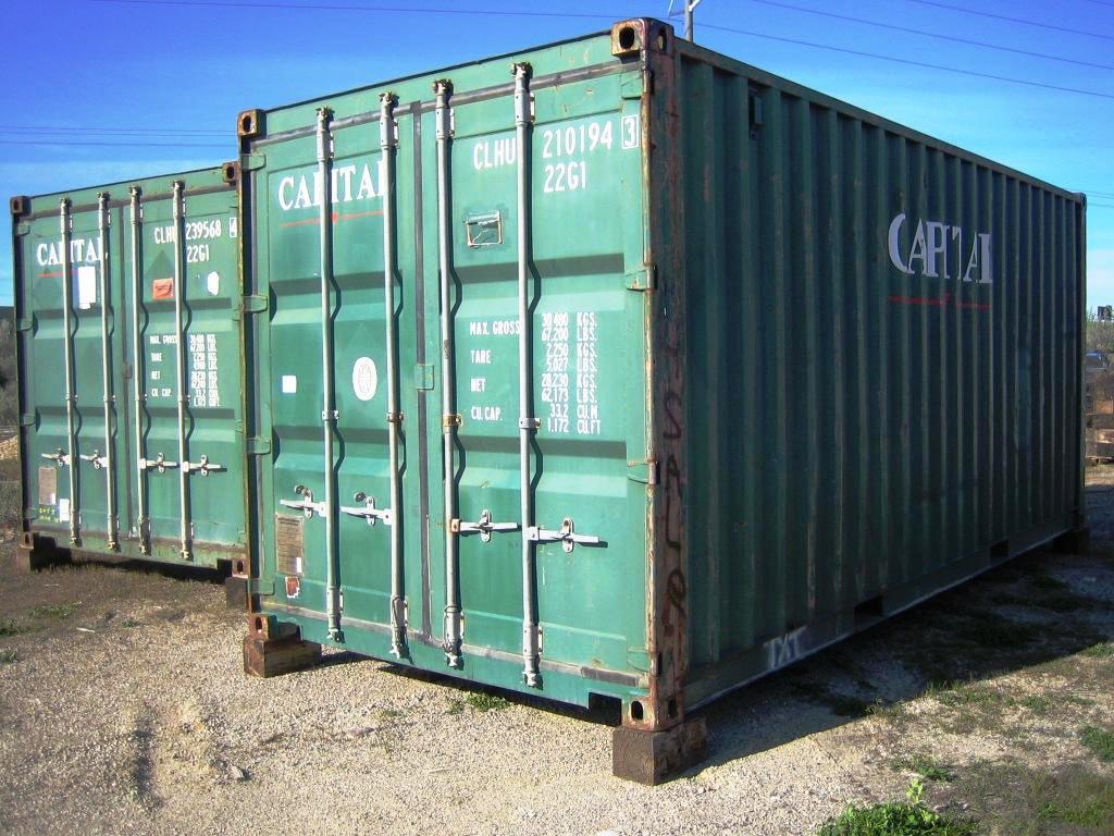 rent storage, portable storage, storage container rental, rent 40' container,  rent