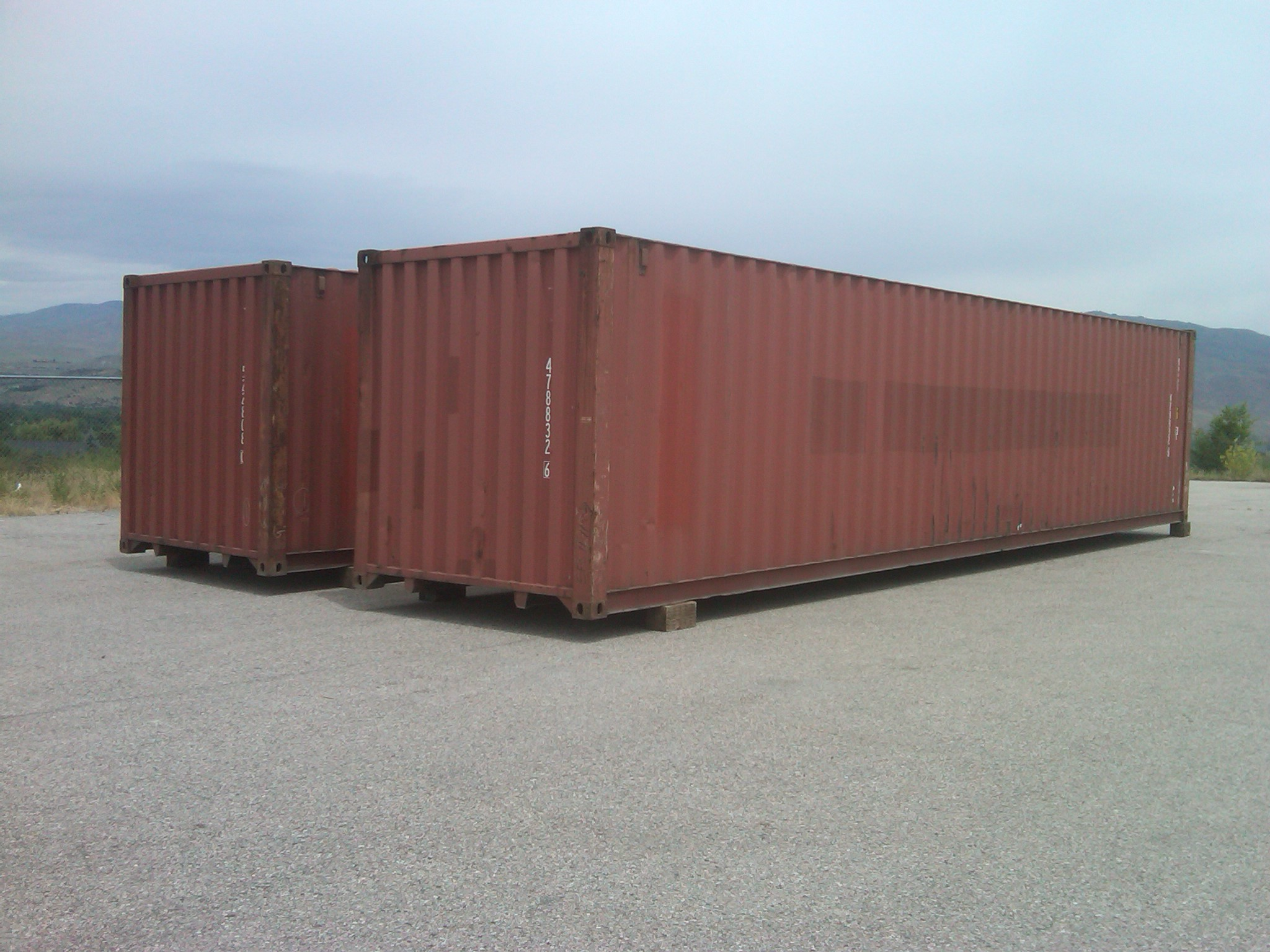 ltd containers container office shipping shutterstock maintain your sale for to how gap